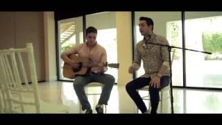 Watch Banda El Recodo Me Gusta Todo De Ti video