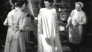 Party Wire (1935) - Official Trailer