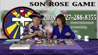 Sonrose Game Show Episode 7