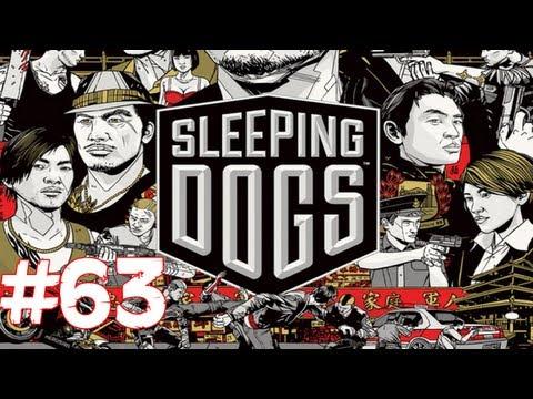 Sleeping Dogs | Episodul 63 thumbnail