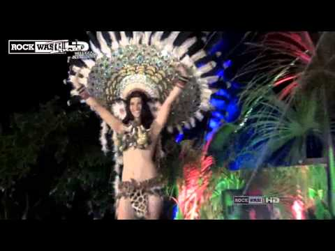 ELECCION MISS TARAPOTO 2012 PARTE 1 (ROCKWASI HD 2012)