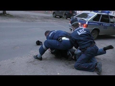 zreloe-porno-s-muzhikami