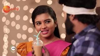 Sembarathi | Best Scene | Episode - 292 | Zee Tamil Serial
