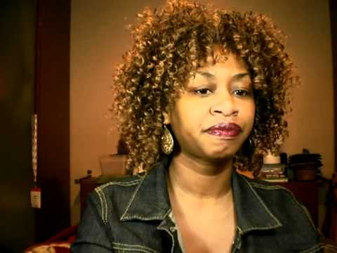 Rihanna Chris Brown    Birthday Cake Lyrics     By Glozell video