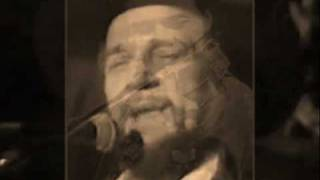 Watch Waylon Jennings You Beat All I Ever Saw video