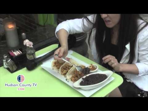 Hudson County TV's Restaurant of the month featuring the Hoboken Gourmet Company