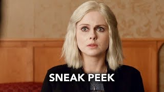 """iZombie 4x06 Sneak Peek #2 """"My Really Fair Lady"""" (HD) Season 4 Episode 6 Sneak Peek #2"""
