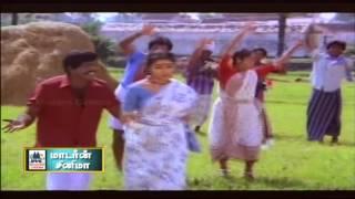 Kalyanam Pannikollamma Song Gramathu Minnal Ilaiyaraja Ramarajan Revathi