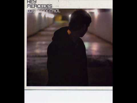 Hey Mercedes - Go On Drone