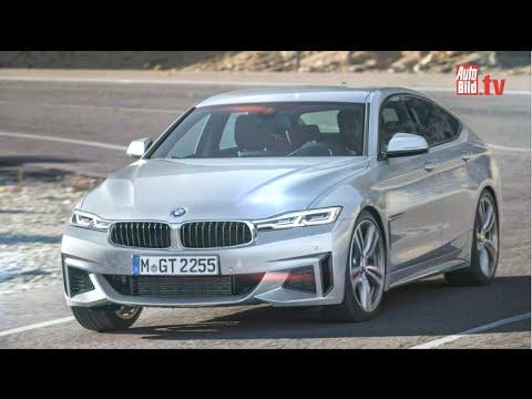 Insider BMW 2er Reihe (2018) - YouTube