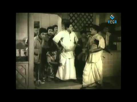 Babu Tamil Full Movie video