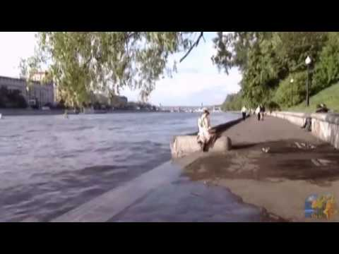 Хурсенко Вячеслав - Крик белых журавлей