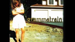 Watch Grammatrain Need video