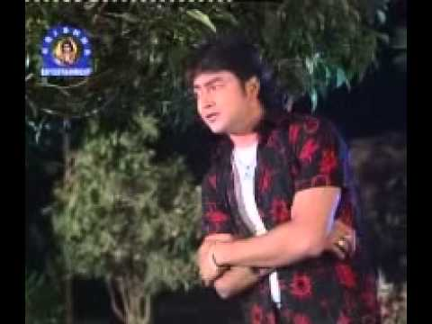 A Jan - Most Romantic Sambalpuri Song Ever video