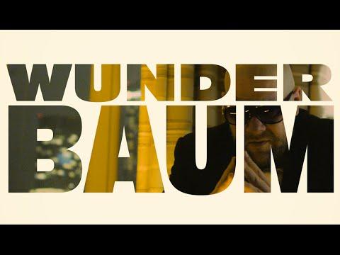 TEDE - WUNDER-BAUM (prod. SIR MICH) / VANILLAHAJS 2015