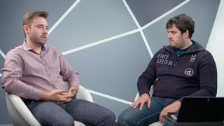Базовые стратегии Яндекс.Директа. Программа передач про мобильные технологии Директа