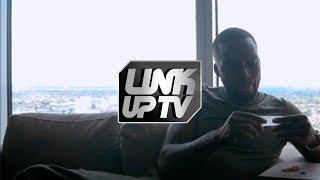 Klayz - Switching Lanes [Music Video] | Link Up TV