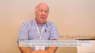 ESOF 2018 -Reinforcing the link between citizen science and policy makers