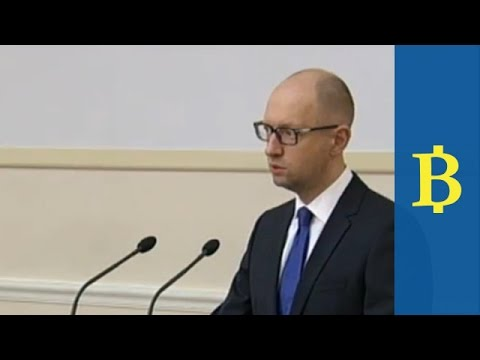 IMF to decide on next tranche of aid to Ukraine