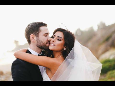 Transgender Marriage|Transgender Bride Weeding 💜Transgender Love Story