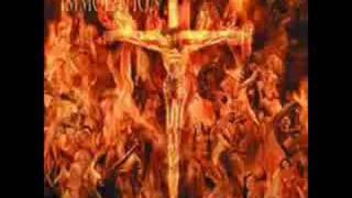 Immolation - Furthest From The Truth