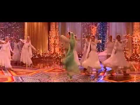 Madhuri Dixit Classical Dance - Kathak video
