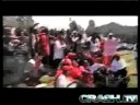 blood gang Video