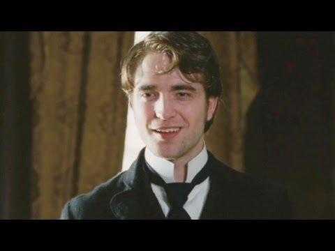 Bel Ami Trailer Official 2012 [1080 Hd] - Robert Pattinson video