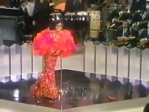 Diana Ross - Don