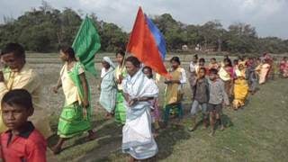 Arunoday Shri Gourhari Sevashram, Sonatola,E K Hills,Meghalaya.