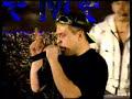 группа КОМИССАР Лёха г Москва 13 01 2001 Official Music Video mp3