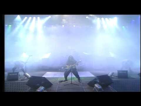 Vader - 04 Kingdom