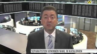"""Robert Halver: """"Es gibt keine Alternative zu Aktien"""""""