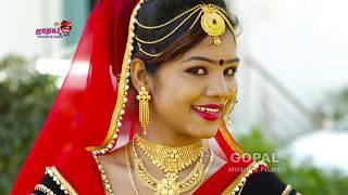राखी रंगीली और गौरी नागौरी का धमाकेदार सांग - चम चम चमके चुनड़ीया #Fagan Song #Latest Rajasthani Song
