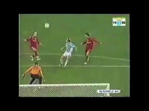 Paolo Di Canio - Amazing Best Of Skills & Goals HD 2013