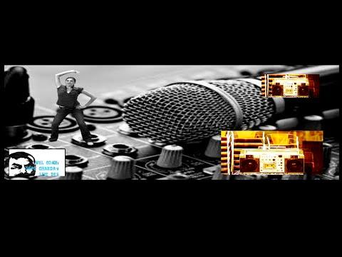 Papu Charda's AIRED Performances-RADIO CANADA-CHIN FM TORONTO !!!!!