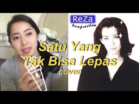 download lagu Karina Salim Satu Yang Tak Bisa Lepas Co gratis