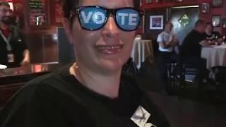 Linda McLaughlin - NEA Director Candidate