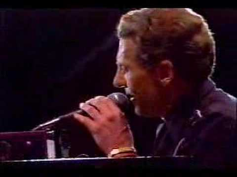 Jerry Lee Lewis - Memphis Tennessee