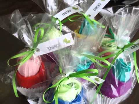 Cheap Baby Shower Favors ...
