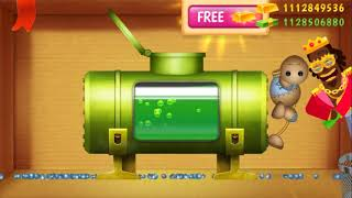 All DIAMOND Baby shows  The Buddy kids video  Game funny Anti Stress kids songs
