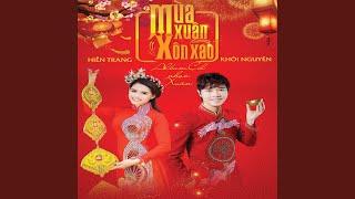 Mua Xuan Ly Huong (Tau Xa Thi Tran 2)