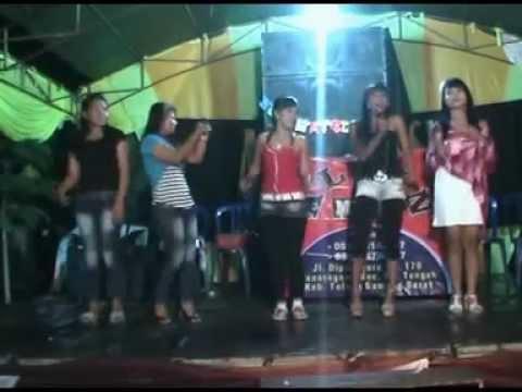 Video Remix Alfin Music Volume 9 Full - Orgen Lampung video