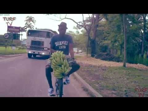 "Busy Signal ""Money Flow/Greetings(Ribbidibi)"" – Official Visual [HD]"