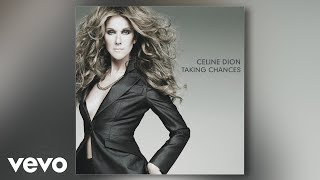 Céline Dion - A Song for You (Official Audio)