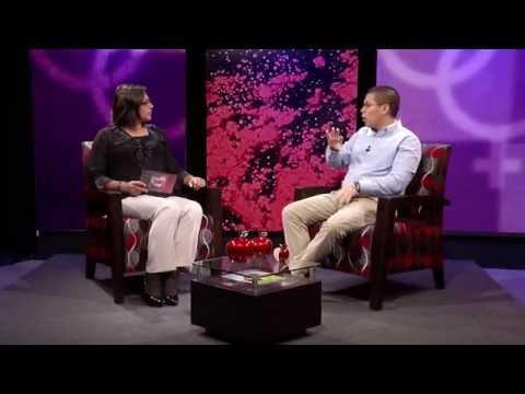 LIBERA TV: Sin tabu- Sexting