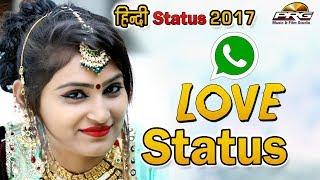 Heart Touching Love -Dil Diya | Deepika Whatsapp Status |30 Second Romantic Video| PRG