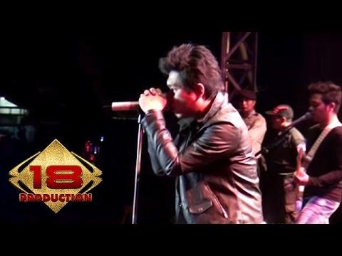 Armada - Buka Hatimu   (Live Konser Ciparay Bogor 23 November 2013)