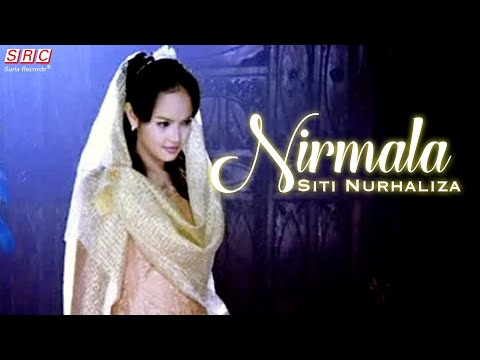 Siti Nurhaliza - Nirmala (official Music Video - Hd) video