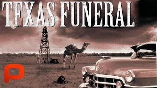 A Texas Funeral (Full Movie) Drama, Comedy